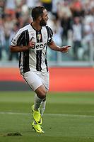Gonzalo Higuain - Juventus   - Torino, 10.09.2016 - Serie A 3a giornata - Juventus-Sassuolo