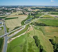 Rueckhaltebecken Waidhofen