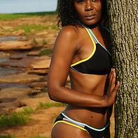 JAYA NICOLE - Swimsuit