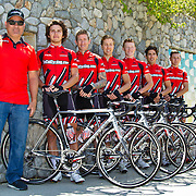 2015 SoCalCycling.com Elite Cycling Team Photo Shoot 2015 SoCalCycling.com Elite Cycling Team