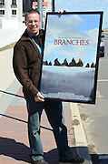 Branches at the Asbury Park Film Festival