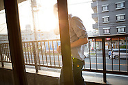 Hikikomori, Social Withdrawal And Isolation