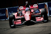 March 20-23, 2013 - St. Petersburg Grand Prix. Dixon, Scott, Chip Ganassi Racing