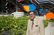 ALTA_Opening_Biomuseo_Panama_30-09-2014