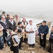 2013.07.17 (Lima)