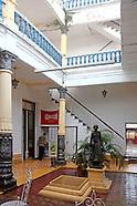 Holguin restaurant Salón 1720