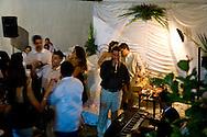 wedding  Bizerte - Tunisie   /// fiancailles  Bizerte - Tunisie  /// TUNIS103