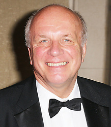 © Licensed to London News Pictures. 19/10/2013, UK. Greg Dyke, The BFI London Film Festival Awards, Banqueting House, London Uk, 19 October 2013. Photo credit : Richard Goldschmidt/Piqtured/LNP