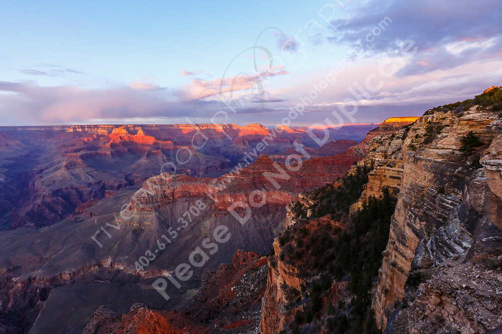Family Vacation to Arizona<br /> <br /> ©2018, Sean Phillips<br /> http://www.RiverwoodPhotography.com
