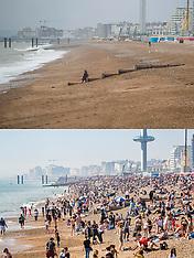 2018_04_28_Brighton_weather_comparison_HMI