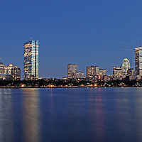 Boston skyline photography image showing the Boston Charles River with its iconic Boston landmarks such as the John Hancock Tower, Prudential Center and Brownstones on its banks.<br /> <br /> This Boston skyline photo is available as museum quality photography prints, canvas prints, acrylic prints or metal prints. Prints may be framed and matted to the individual liking and decorating needs. <br /> <br /> http://juergen-roth.artistwebsites.com/featured/after-sunset-juergen-roth.html<br /> <br /> All photographs are available for digital and print use at www.ExploringTheLight.com. Please contact me direct with any questions or request.<br /> <br /> Good light and happy photo making! <br /> <br /> My best, <br /> <br /> Juergen <br /> http://www.exploringthelight.com <br /> http://www.rothgalleries.com <br /> @NatureFineArt <br /> http://whereintheworldisjuergen.blogspot.com/ <br /> https://www.facebook.com/naturefineart