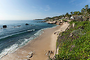 CALETA PALMILLA COMMUNITY BEATU SHOOT BY FRANCISCO ESTRADA PHOTOGRAPHY