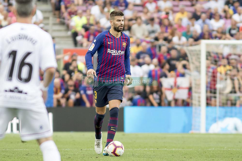 صور مباراة : برشلونة - هويسكا 8-2 ( 02-09-2018 )  20180902-zaa-n230-482