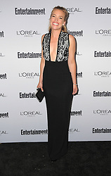 Piper Perabo bei der 2016 Entertainment Weekly Pre Emmy Party in Los Angeles / 160916<br /> <br /> ***2016 Entertainment Weekly Pre-Emmy Party in Los Angeles, California on September 16, 2016***