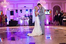 Kristina & Shawn 8/2/2014