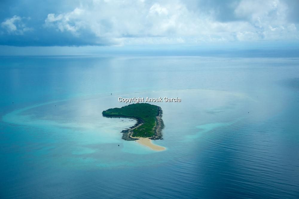 Ile de Rolas  Voyage dans le temps aux coeur d'un des plus beau archipel au monde.