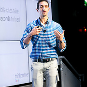 Google-Think-Partners-Last-Daytime-Pics