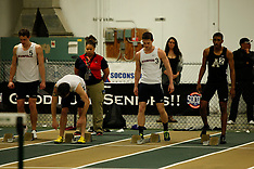 D1 MEN'S 60m HURDLES TRIALS_gallery