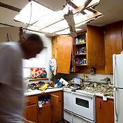 05.23.2011- News Joplin Tornado