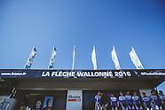 2016 Flèche Wallonne