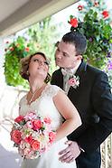 Shila & Danny's Wedding