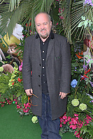 Bill Bailey, Rio 2 - The UK Gala Screening, Vue West End, London UK, 30 March 2014, Photo by Brett D. Cove