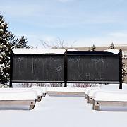2018-03-22 Outdoor Classroom