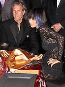 Michael Bolton 10/11/2009