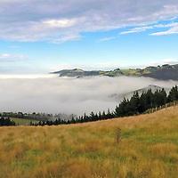 DCIM\101GOPRO\GOPR1738.JPG Sea fog nothcoast