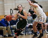 01-15-18-Norwood-Basketball