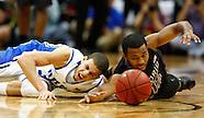 20120310 ACC Championship Duke v Florida State