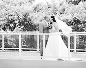 Kim & Mark Wedding
