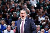 Coach K_ESPN
