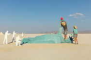 Freedom Killed Lady Liberty by: Sy Van Tran and Houston Burners from: Houston, TX year: 2018 My Burning Man 2018 Photos:<br /> https://Duncan.co/Burning-Man-2018<br /> <br /> My Burning Man 2017 Photos:<br /> https://Duncan.co/Burning-Man-2017<br /> <br /> My Burning Man 2016 Photos:<br /> https://Duncan.co/Burning-Man-2016<br /> <br /> My Burning Man 2015 Photos:<br /> https://Duncan.co/Burning-Man-2015<br /> <br /> My Burning Man 2014 Photos:<br /> https://Duncan.co/Burning-Man-2014<br /> <br /> My Burning Man 2013 Photos:<br /> https://Duncan.co/Burning-Man-2013<br /> <br /> My Burning Man 2012 Photos:<br /> https://Duncan.co/Burning-Man-2012