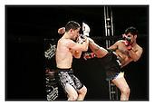 Shoot N Sprawl. 2-10-10. 5-Ricky Singh v Nathan Anderson