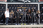 June 28 - July 1, 2018: Lamborghini Super Trofeo Watkins Glen. 2 Ryan Hardwick, Dream Racing, Motorsport, Lamborghini Atlanta, Lamborghini Huracan Super Trofeo EVO, 17 Brian Thienes US RaceTronics, Lamborghini Beverly Hills Lamborghini Huracan Super Trofeo EVO, 09 Damon Ockey, US RaceTronics, Lamborghini Calgary, Lamborghini Huracan Super Trofeo EVO
