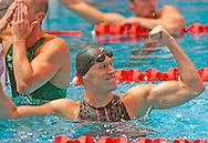 2006 Commonwealth Games, Melbourne, Australia