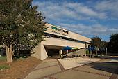 UAB Medicine Business Center