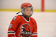 FRI 1215 INDY RACERS V MIAMI YOUTH HOCKEY MCALLISTER