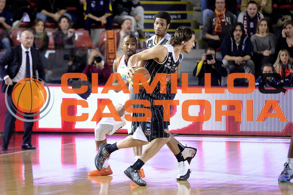 DESCRIZIONE : Roma Lega serie A 2013/14 Acea Virtus Roma Pasta Reggia Caserta<br /> GIOCATORE : Marco Mordente<br /> CATEGORIA : Controcampo Palleggio<br /> SQUADRA : Pasta Reggia Caserta<br /> EVENTO : Campionato Lega Serie A 2013-2014<br /> GARA : Acea Virtus Roma Pasta Reggia Caserta<br /> DATA : 23/02/2014<br /> SPORT : Pallacanestro<br /> AUTORE : Agenzia Ciamillo-Castoria/GiulioCiamillo<br /> Galleria : Lega Seria A 2013-2014<br /> Fotonotizia : Roma Lega serie A 2013/14 Acea Virtus Roma Pasta Reggia Caserta<br /> Predefinita :