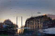 Milano realtà multistrato