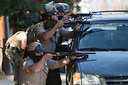 Shooting in San Bernardino 12/03/2015