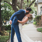 Album Oct 2019 Jackson Square   1216 Studio New Orleans Wedding Photography 1216 Studio New Orleans Wedding Photographers 2019 - 2020 Photography The First Look
