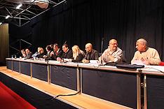 20131204 ASSEMBLEA CARIFE FIERA