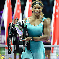 WTA_Championships2014
