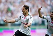 20130518 Legia v Lech @ Warsaw