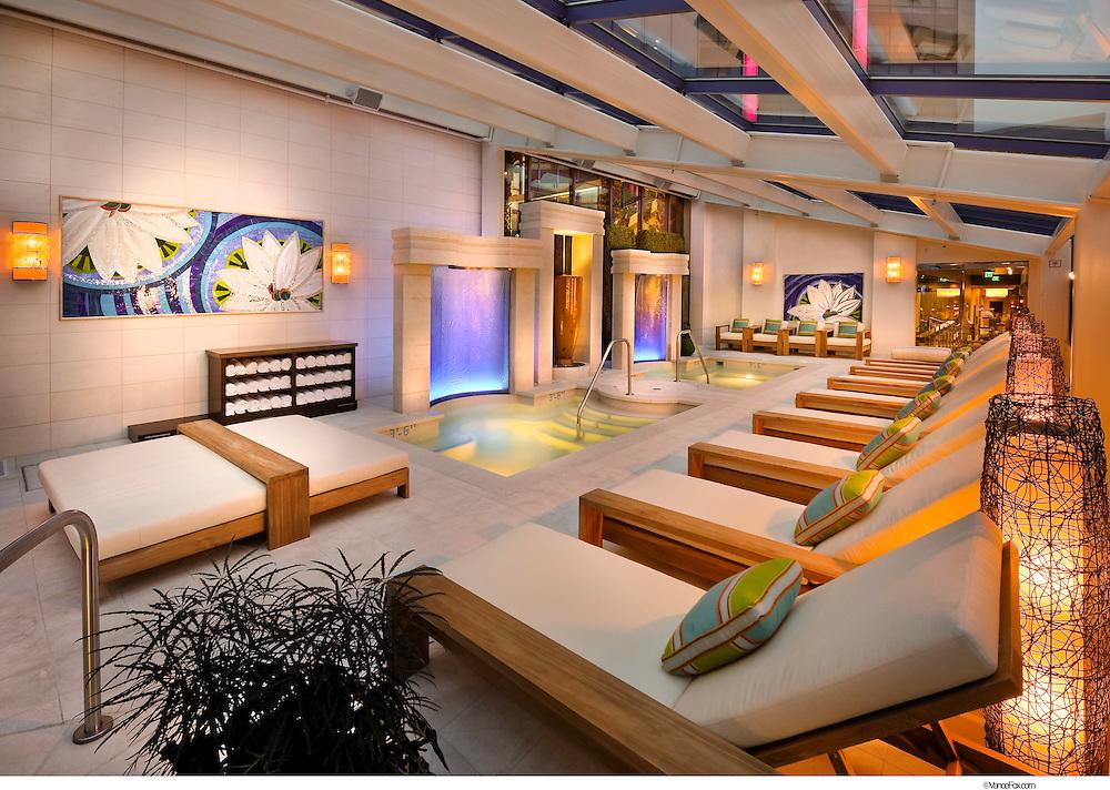Atlantis Resort Spa