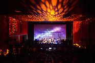 Sun Ray Orchestra 05/16/18