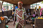Women in Power, Tamale, Ghana