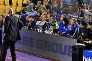 DESCRIZIONE : Roma Lega A 2014-2015 Acea Roma Openjob Metis Varese<br /> GIOCATORE : curiosità<br /> CATEGORIA : curiosita<br /> SQUADRA : Acea Roma<br /> EVENTO : Campionato Lega A 2014-2015<br /> GARA : Acea Roma Openjob Metis Varese<br /> DATA : 16/11/2014<br /> SPORT : Pallacanestro<br /> AUTORE : Agenzia Ciamillo-Castoria/GiulioCiamillo<br /> GALLERIA : Lega Basket A 2014-2015<br /> FOTONOTIZIA : Roma Lega A 2014-2015 Acea Roma Openjob Metis Varese<br /> PREDEFINITA :